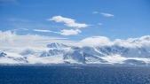 antarctica_klein-45