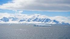 antarctica_klein-49