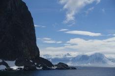 antarctica_klein-53