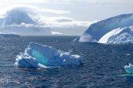 antarctica_klein-55