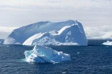 antarctica_klein-56