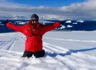 antarctica_klein-62
