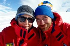 antarctica_klein-63