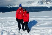 antarctica_klein-64