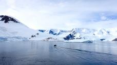 antarctica_klein-71