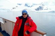 antarctica_klein-72