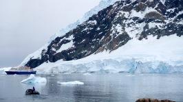 antarctica_klein-74