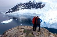 antarctica_klein-79
