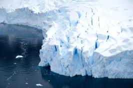 antarctica_klein-81