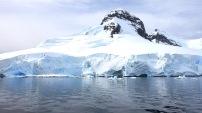 antarctica_klein-89