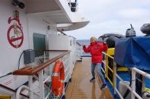 antarctica_klein-9