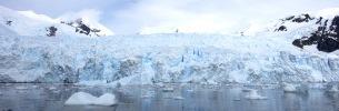 antarctica_klein-91