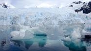 antarctica_klein-92