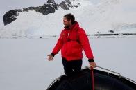 antarctica_klein-93
