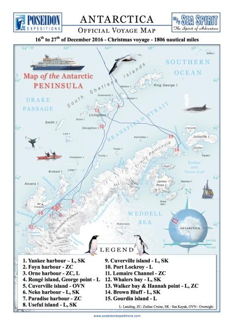 voyage-map