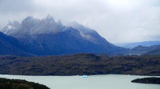 berge-und-gletscher-16