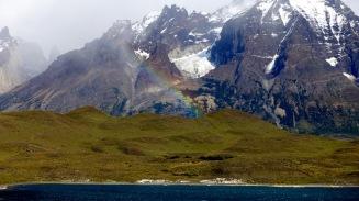 berge-und-gletscher-24