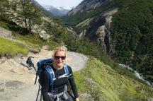 berge-und-gletscher-27