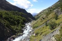 berge-und-gletscher-28