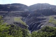 berge-und-gletscher-29