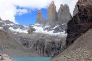 berge-und-gletscher-30