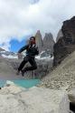 berge-und-gletscher-31