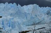 berge-und-gletscher-33