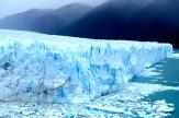 berge-und-gletscher-34