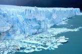 berge-und-gletscher-36