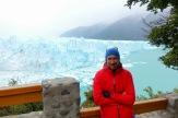 berge-und-gletscher-37