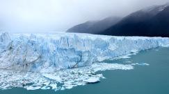 berge-und-gletscher-38