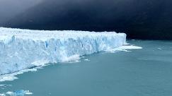 berge-und-gletscher-39