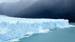 berge-und-gletscher-40