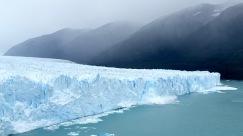 berge-und-gletscher-41