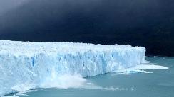 berge-und-gletscher-42