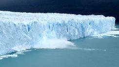 berge-und-gletscher-43