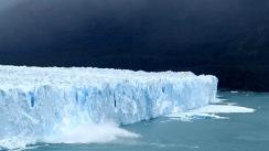 berge-und-gletscher-44