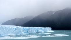 berge-und-gletscher-45