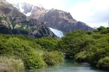 berge-und-gletscher-56
