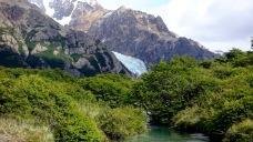 berge-und-gletscher-57