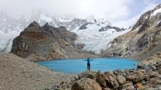 berge-und-gletscher-58