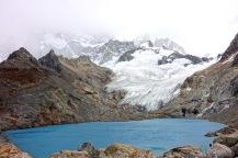 berge-und-gletscher-59