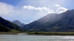 berge-und-gletscher-61