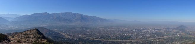 Santiago - 1 (1)