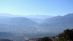 Santiago - 2 (1)