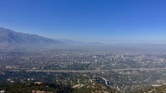 Santiago 2 - 1