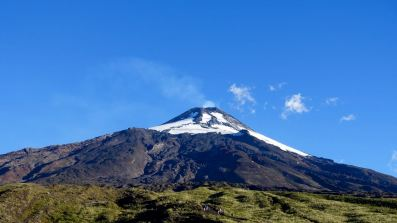 vulkane - 11