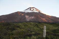 vulkane - 12