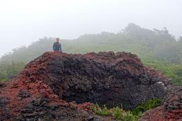 vulkane - 17