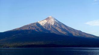 vulkane - 3